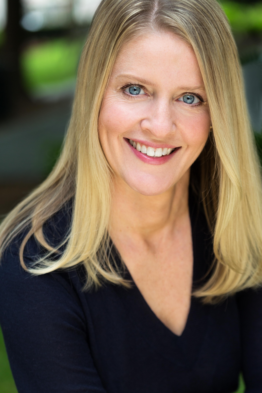 Annah Boyer